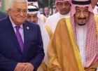 الرئيس يوجه برقية تهنئة للملك سلمان وولي عهده