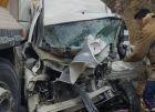وفاة 2 وإصابة آخرين في حادث سير غرب الخليل