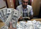 تقرير .. أرصدة البنوك الفلسطينية تتراجع