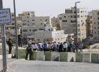 إسرائيل تهدد بهدم منازل مقدسيين لإقامة حديقة!