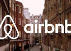 هل تراجعت 'Airbnb' عن مقاطعة المستوطنات؟