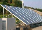 اتفاقية لتركيب أنظمة طاقة شمسية على أسطح أكثر من 100 مدرسة حكومية