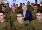 نتنياهو وزيرا للجيش بشكل دائم