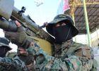 قناة عبرية: المقاومة طورت قدرتها على استهداف الطائرات الإسرائيلية