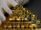 الذهب يرتفع مجددا في ظل انخفاض الدولار