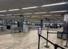 إسرائيل تستأنف الرحلات الجوية بدءا من 16 الشهر الجاري