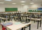"""إغلاق مدرسة حطين الثانوية للبنين في جنين لـ3 أيام بسبب """"كوورونا """""""