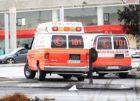 وفاة طفلة متاثرة بجراحها بحادث سير