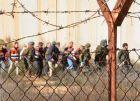 """الاحتلال يعلن اعتقال فلسطيني بتهمة تنفيذ عملية""""بيت ايل"""""""