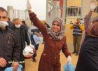 الصحة بغزة: ارتفاع حالات الشفاء إلى 6 ولا إصابات جديدة
