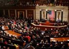 مشروع قانون يربط مساعدات أميركا لإسرائيل باحترام الحقوق الفلسطينية