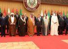 الجامعة العربية : القضية الفلسطينية أولوية عندنا