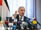 اعلام : تعديل وزاري كبير على حكومة اشتيه وتغيير أكثر من 30 سفيرا ً