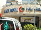 إستقبال المرضى أبناء محافظة طولكرم في مستشفى الزكاة على ان يتم إصطحاب التأمين الصحي