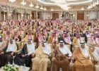 """""""آل سعود"""" العرب الوحيدون ضمن قائمة 2021 لأغنى 25 عائلة في العالم"""
