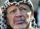 مستشار عرفات يتحدث لأول مرة : هكذا قتل 'أبو عمار'