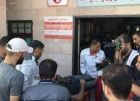 شبهات بغاز سام.. وصول جثامنين لعدد من المواطنين نتيجة اختناق