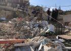 الاحتلال يهدم منزلًا في جبل المكبر
