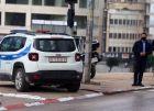 الشرطة تنفي تحرير مخالفة بقيمة الف شيقل لمواطن كسر الحظر في نابلس