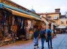 وزارة السياحة: نعمل على إعادة الحياة السياحية في فلسطين