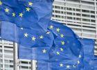لوكسمبورج تدعو الاتحاد الأوروبي للاعتراف بفلسطين