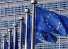 الاتحاد الاوروبي :نضغط على اسرائيل لعدم تطبيق قرار اقتطاع اموال المقاصة