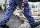 الأشغال الشاقة 15 عاما وغرامة 15 ألف دينار لمدان بجرم الاتجار بالمخدرات