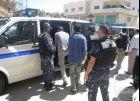 الشرطة تقبض على متهم بسرقة 250 ألف شيقل في بيت لحم