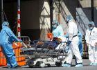إصابات كورونا حول العالم تتجاوز المليون و600 ألف والوفيات نحو 96 ألفا