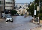 فلسطين .. ماذا بعد الاغلاق الشامل ؟