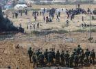48 ساعة حاسمة حول التهدئة بين حماس و إسرائيل