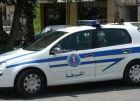 الشرطة والأجهزة الأمنية تضبط 40 مركبة لعدم التزام أصحابها بإجراءات الطوارئ بالخليل