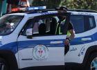 الشرطة تقبض على مطلوب بتهمة القتل العمد بالاشتراك في الخليل