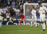 ريال بيتيس يفاجي الجميع ويُسقط ريال مدريد في البيرنابيو ..!