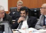 الإعدام لشبيه صدام في امريكا