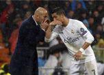 ريال مدريد يواصل الانتصارات بخماسية في شباك ليجيا