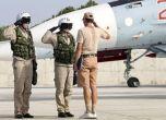فرقة كوماندوز سورية تنقذ الطيار الروسي الثاني