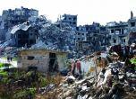 هدنة سوريا تنقضي دون إعلان تمديدها