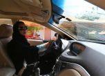 السعودية تعلن أنها ستسمح للمرأة بقيادة الشاحنات والدراجات ال ...