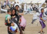 مفوضية اللاجئين بالأردن: ألف لاجئ سوري يعودون لبلدهم شهرياً