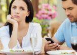 السعودية: لا يحق للزوج تفتيش هاتف زوجته!!