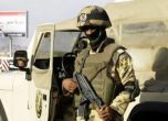 مصر.. مقتل 12 جندي بهجوم في سيناء