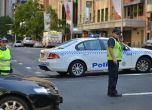 طعن 8 أطفال حتى الموت وجرح امرأة في استراليا