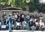 طولكرم: ذوو الأسرى يحمّلون الاحتلال المسؤولية الكاملة عن حيا ...