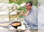 """""""قلاية بندورة"""" تقود ناشط أردني شهير إلى السجن"""
