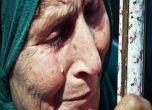 وفاة السيدة التي طردها ابنها من منزلها وماقالته بالدقيقة الا ...