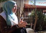 جامعة فلسطين التقنية خضوري تفوز بالمركزين الأول والثالث في م ...