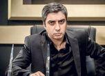 """الممثل """"مراد علم دار """" يواجه حكما بالسجن لمدة 12 عاما"""