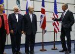 إيران ترفض مفاوضات جديدة على الاتفاق النووي