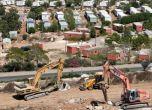 الأمم المتحدة: إسرائيل تتجاهل طلب مجلس الأمن وقف بناء المستو ...